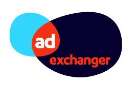 AdExchanger_Logo