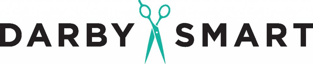 darbysmart-logo-7ab489eb5c21bcb2fc62598761f09c03