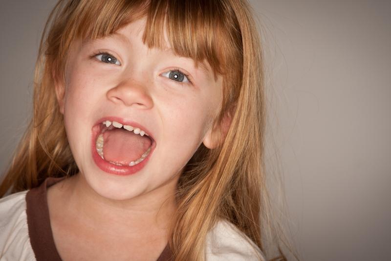 Children's Multivitamin without Sugar