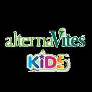 alternaVites