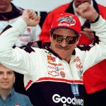 The Five Most Dramatic Finishes In NASCAR History
