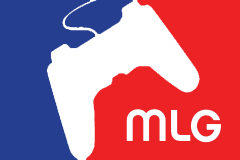 Major League Gaming has launched an Xbox 360 app that will deliver MLG.tv content. The goal here for MLG is to get its content of gaming