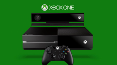 Xbox One can perform even better without Kinect. Microsoft has confirmed release of Xbox One without Kinect. Yusuf Mehdi, an Xbox executive,