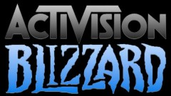 Activision Blizzard loses its fame as unknown game cheat hackers released Starcraft II. The cheating software made players lose interest