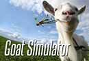 Coffee Stain Studios, the game developer of Goat Simulator, admits that it is the world's dumbest game. Luckily, something dumb can be