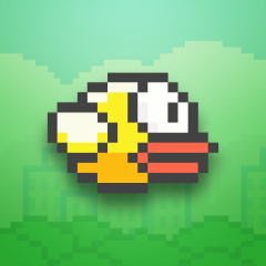 It's game over for Flappy Bird, the highly successful and addicting mobile game. Developer Dong Nguyen shocked everyone when he pulled out
