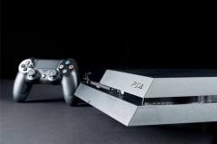 Sony Corp announced that it has sold 6 million PlayStation 4 game consoles as of March 2. The figure is above the 5 million target by the