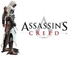 Figures from Ubisoft revealed that the Assassin's Creed franchise has exceeded sales of 73 million, despite its latest title, Assassin's