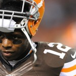Josh Gordon hires attorney Suh...