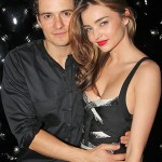 After 3 years of marriage, Orlando Bloom and Miranda Kerr are divorcing. The two have been secretly separated for 6 months. Sad. They were...