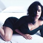 Katy Perry looks smoking hot in 'W' magazine's November issue. Never thought of sweaters as being a sexy article of clothing, but Katy has...