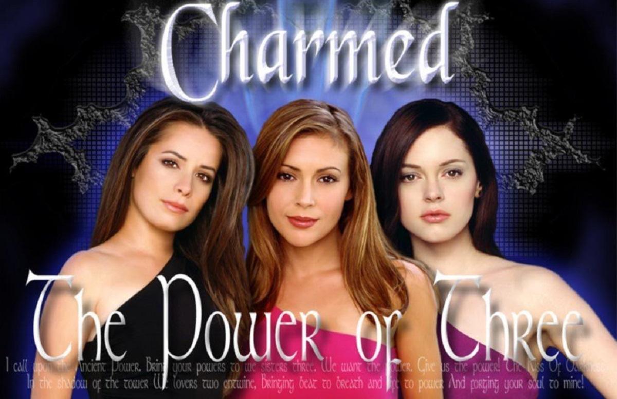 0_charmed2_1200_cbs