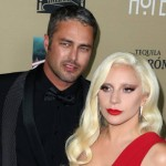 After Five Years Together, Lady Gaga & Taylor Kinney Have Split