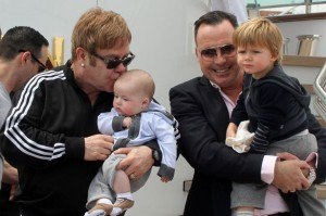 Elton Boys