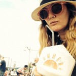 Drew Barrymore Takes Instagram Followers on a Tokyo Food Tour