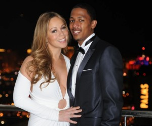 mariah-carey-and-nick-cannon-650x541