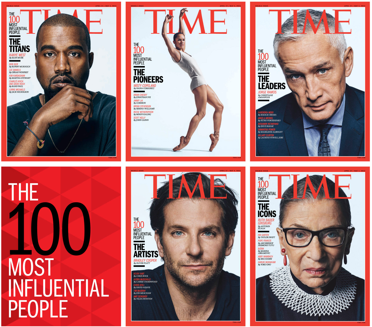 time magazine The faces of five women who have spoken out about sexual harassment appear on time magazine's person of the year front cover - along with a mystery right arm but whose is it if you simply.