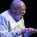 Bill Cosby Speaks Out: 'People Shouldn't Have to Answer to Innuendos'