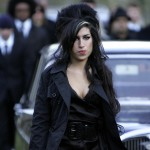 First Look at Amy Winehouse Documentary
