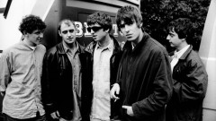 The dramatic, tempestuous career of Britpop icons Oasis will be retold through a documentary created by the filmmakers behind the Amy