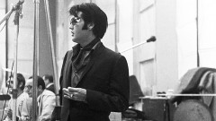 "Elvis Presley's ""If I Can Dream"" with the Royal Philharmonic Orchestra will come out on October 30th. Read more here. . . . ."