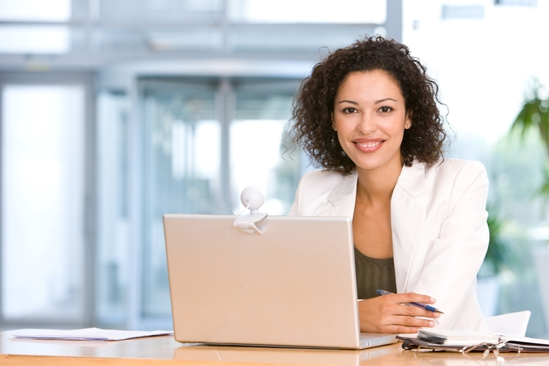 Personalized & Affordable eLearning Opportunities For Self-Starters!