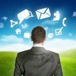 MobSoc Media: Content Marketing Loves Native Advertising