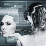 Robo Advisor Trend
