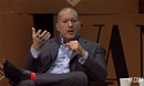 Jony Ive just did a big interview for Vanity Fair, you can watch the whole thing on YouTube! Click below..  Photo: AppleInsider
