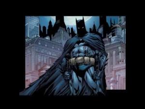 Batman-Madefire