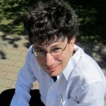 The Best Podcast for an Active Mind? James Altucher Has One of Those…