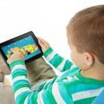 Kindle FreeTime gives parents peace of mind - Do you use it? Do you agree?