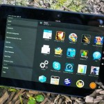 Kindle Fire HDX 8.9-inch tablet review: Great hardware, but no iPad slayer yet....