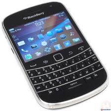 App Developers Confirm Blackberry is Starting an Android Section – Interesting development!