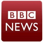 Download new BBC News for Kindle Tablet - Free