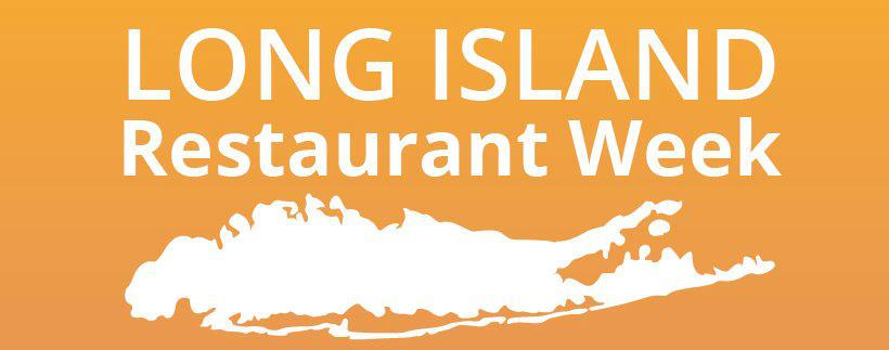 Long Island Restaurant Week