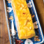 Check out this great recipe for Italian dessert …
