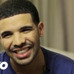"""Summer Sixteen"" by Drake [Video & Lyrics]"