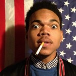Chance the Rapper's Third Mixtape is Finally Here!