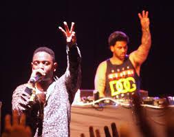 Grammys 2015, Kendrick Lamar,