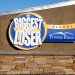The Biggest Loser Resort Offers An Amazing Experience