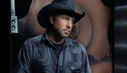 BREAKING Garth Brooks News!!!!!!!!!