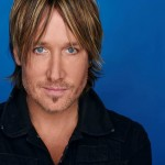 Keith Urban just found himself an undiscovered star...