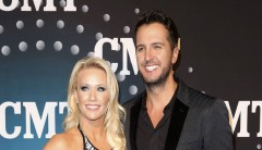 Get to know Luke Bryan's true love here!
