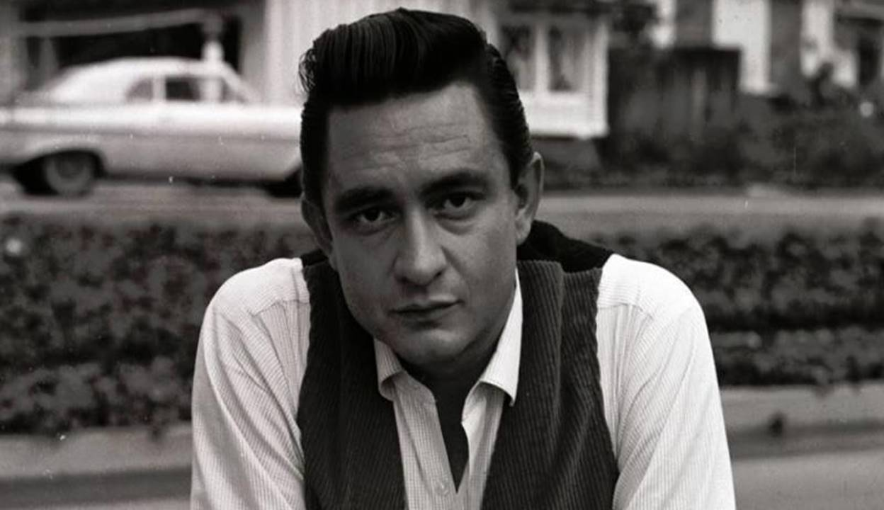 Are you a Johnny Cash expert?