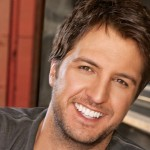 Watch Luke Bryan's