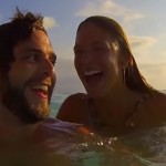 Watch Thomas Rhett's music video for