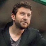 Check out the latest Music Video from Brett Eldridge . . .