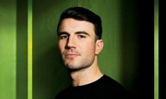 "Listen to Sam Hunt's ""Make You Miss Me"" song . . . [Video]"