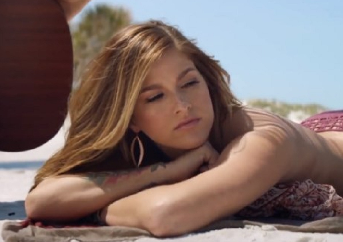 Watch the most popular new Country Music videos for the month of June . . .